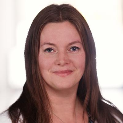Susanne Augustsson